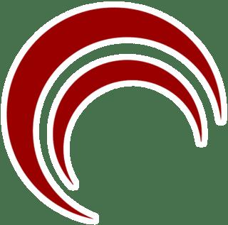 Blog Lustres Gênesis